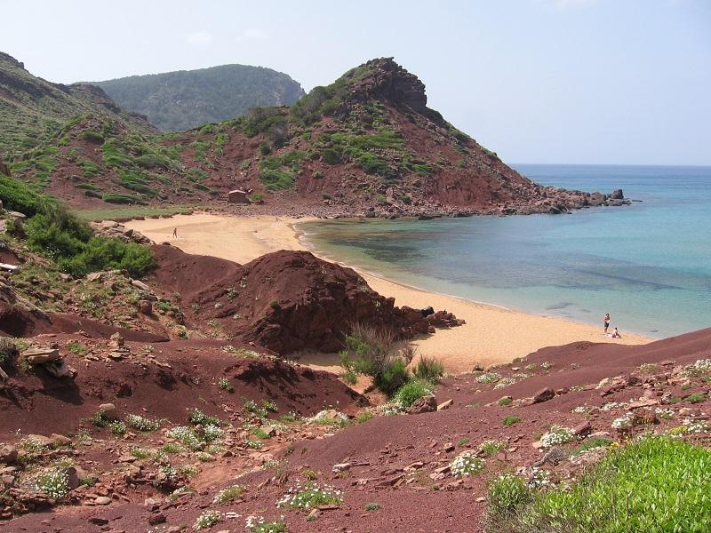 Cala_del_Pilar_-_Menorca