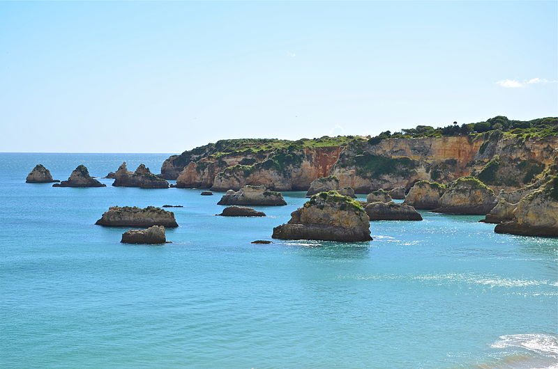 plage-algarve-portugal