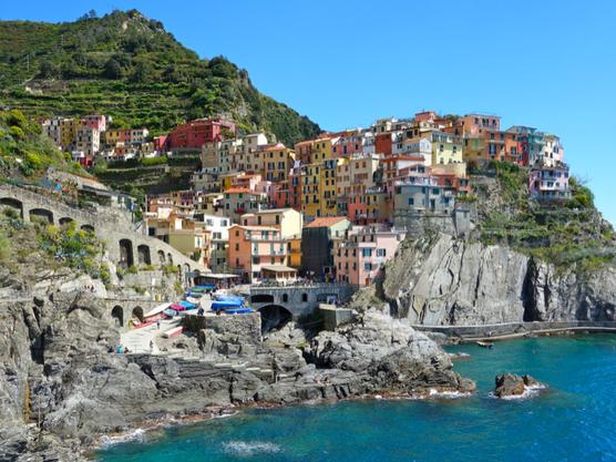 amalfi-italie
