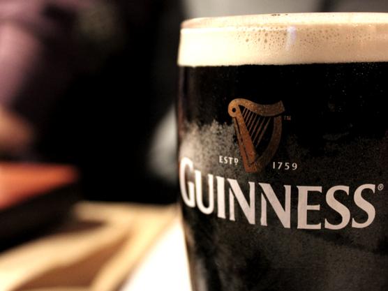 biere-guiness-dublin