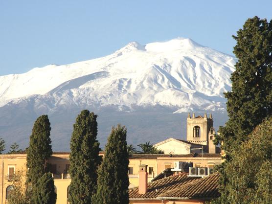 etna-sicilie-italie