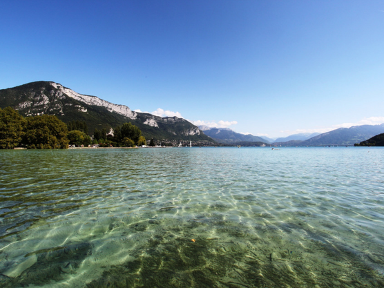 lac-annecy-france