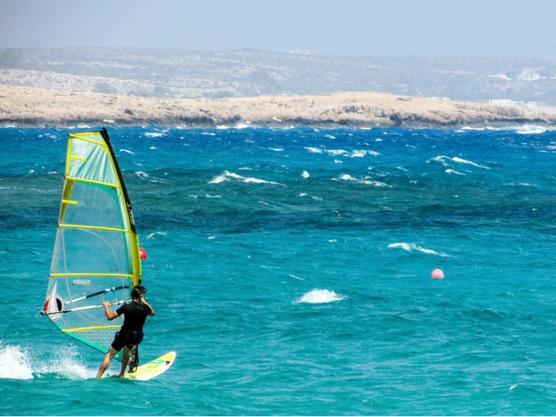 windsurf-tarifa