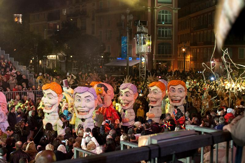 Carnaval_nice_corso