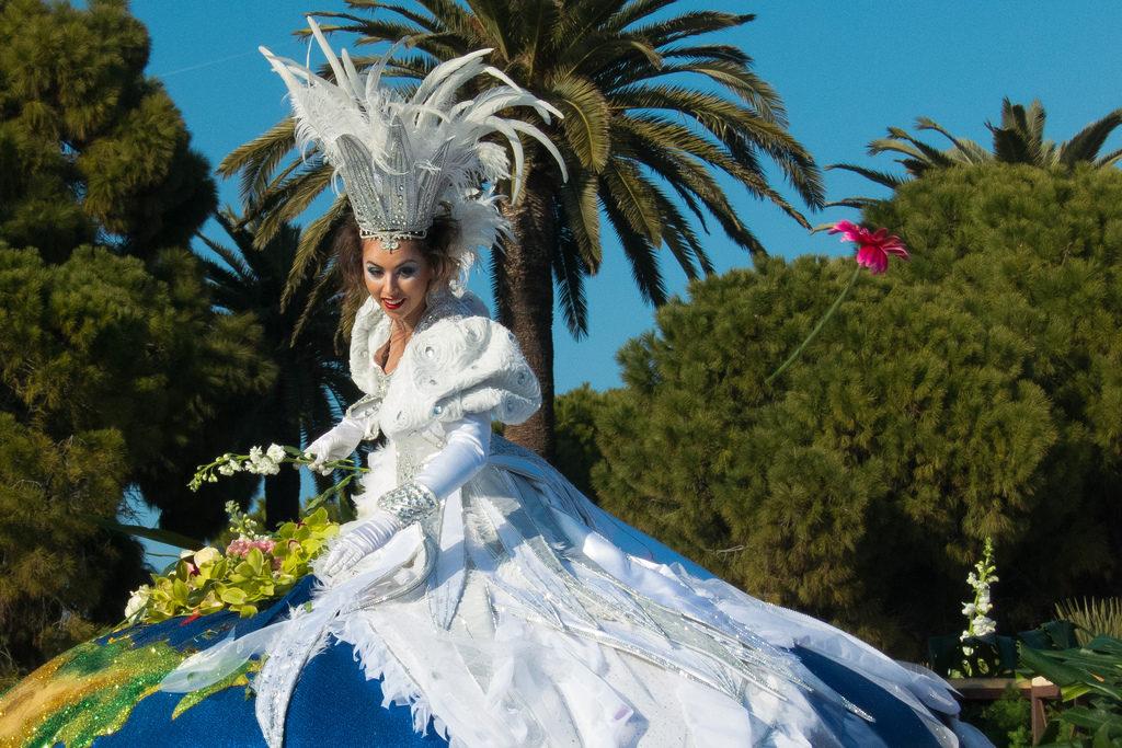 Carnaval_nice_corso_fleurs