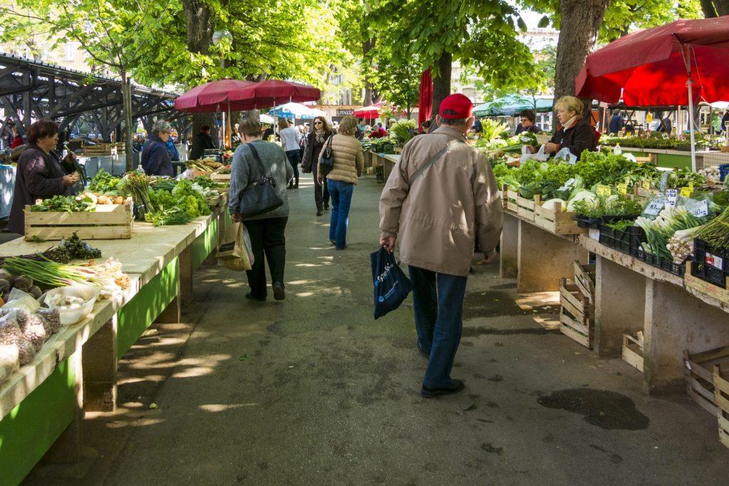 marchés-salou (2)