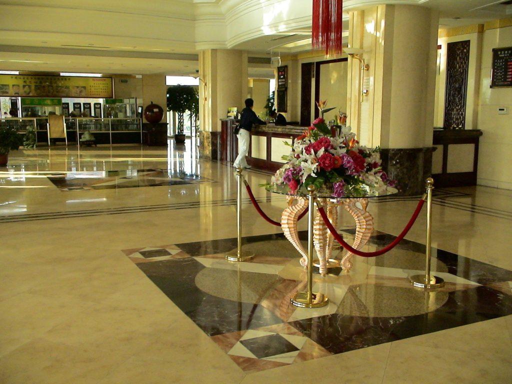 hotel-location-vacances-muchosol-1