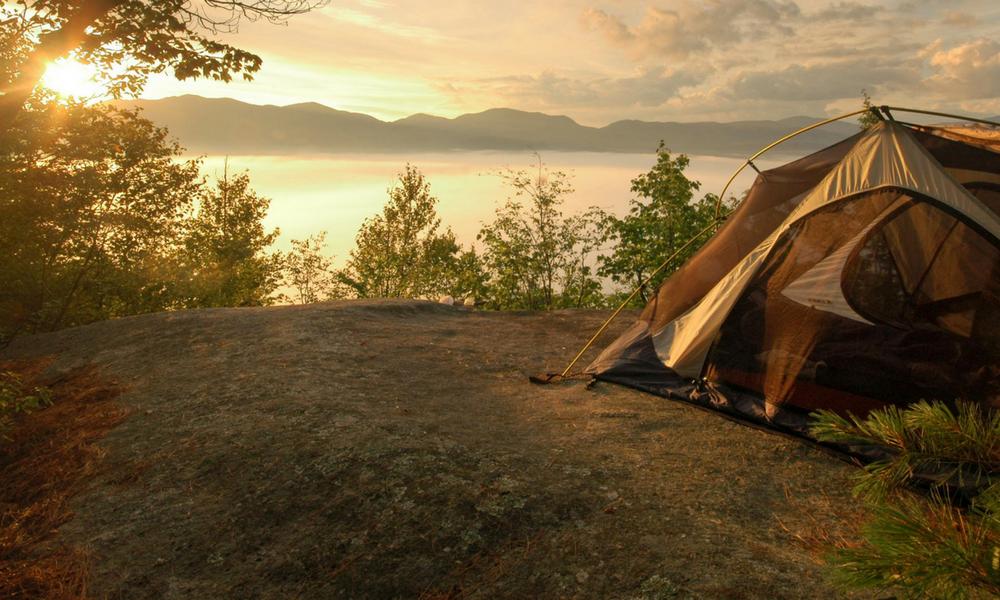 camping-avec-enfants-muchosol