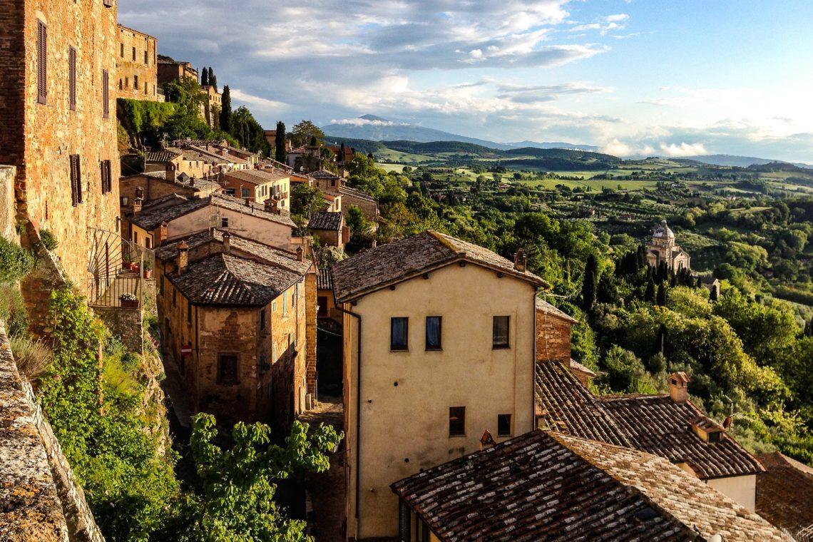 montepulciano-toscana-italia