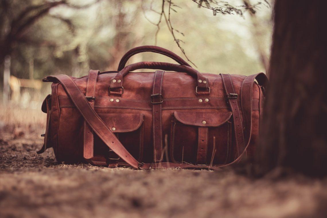 checklist-partir-en-voyage (4)