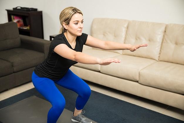 faire-sport-chez-soi-squatts