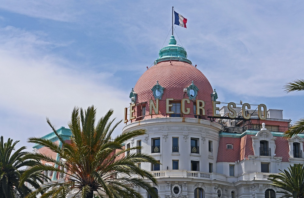 raisons-visiter-nice-negresco