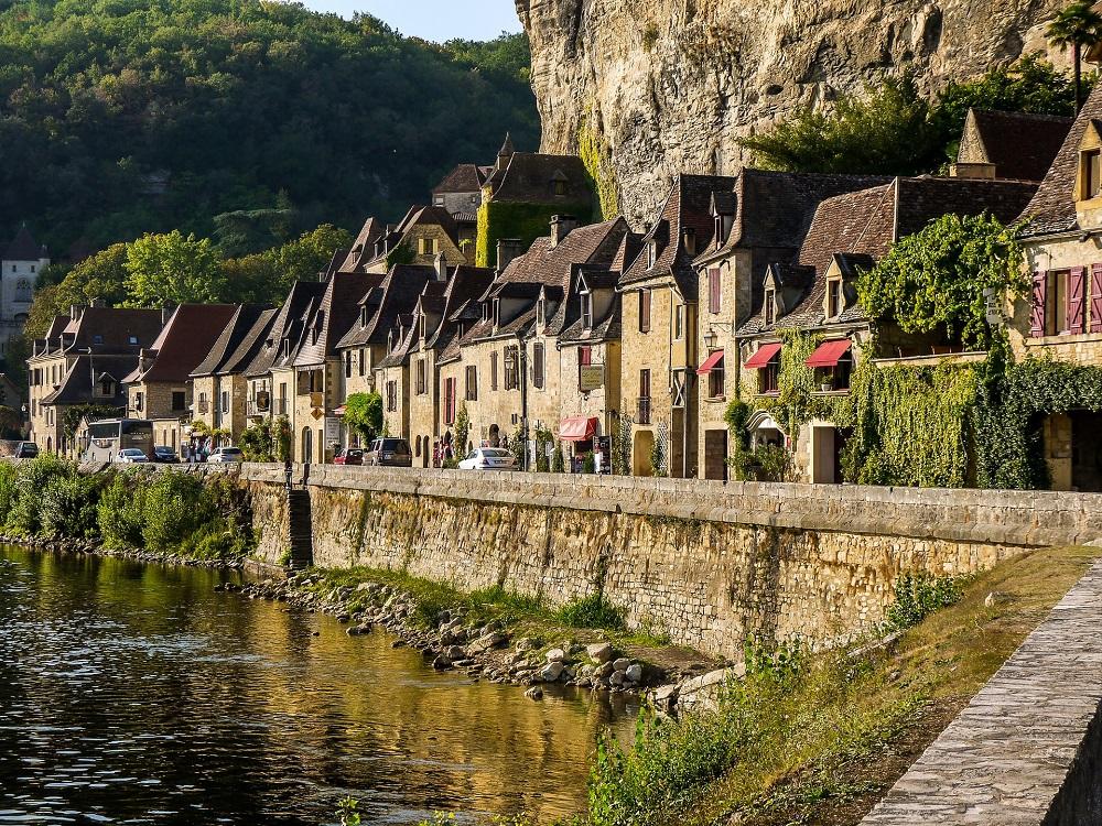 villages-médiévaux-france