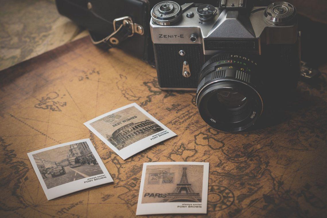 blogs-français-voyage