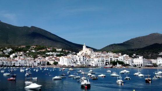 towns-costa-brava-cadaques-e1518021327655