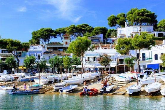 towns-costa-brava-e1518021121878