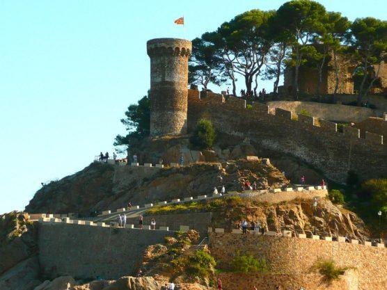 towns-costa-brava-tossa-de-mar-e1518021354995