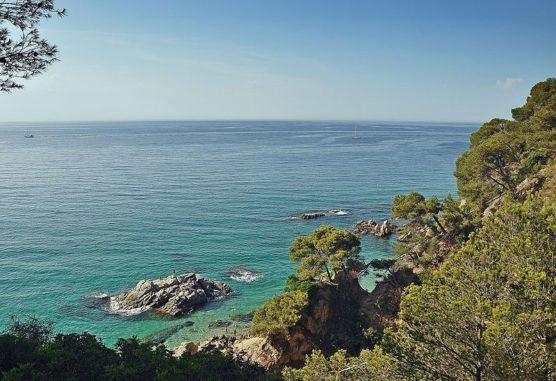 Playa_de_sa_Boadella-Lloret_de_Mar-e1520587364175