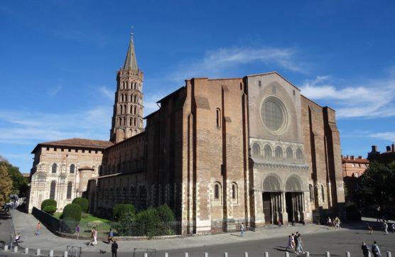 qué-ver-en-toulouse-basilica-muchosol-e1518793801133