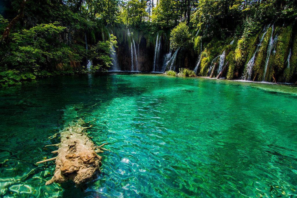 Lacs-plitvice-croatie-muchosol
