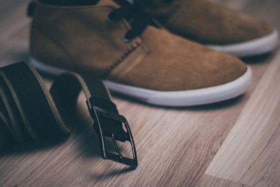 chaussures-astuces-valises-muchosol