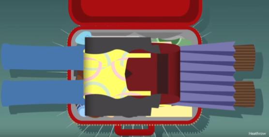 Valises-astuces-valises-muchosol