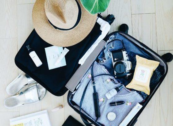astuces-valises-muchosol