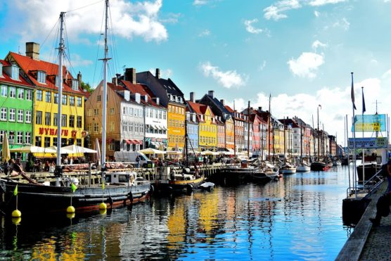 destination-gay-friendly-copenhague-muchosol