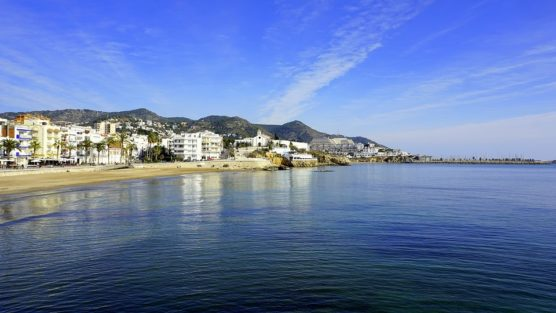 destination-gay-friendly-sitges-muchosol