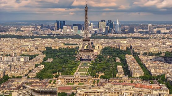 destinations-gay-friendly-paris-muchosol