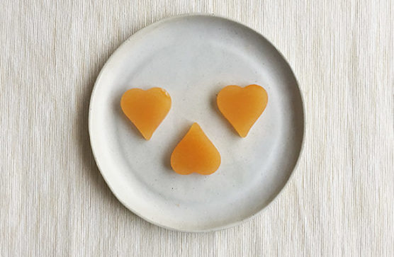 recette-bonbon-vegan-noël-healthy