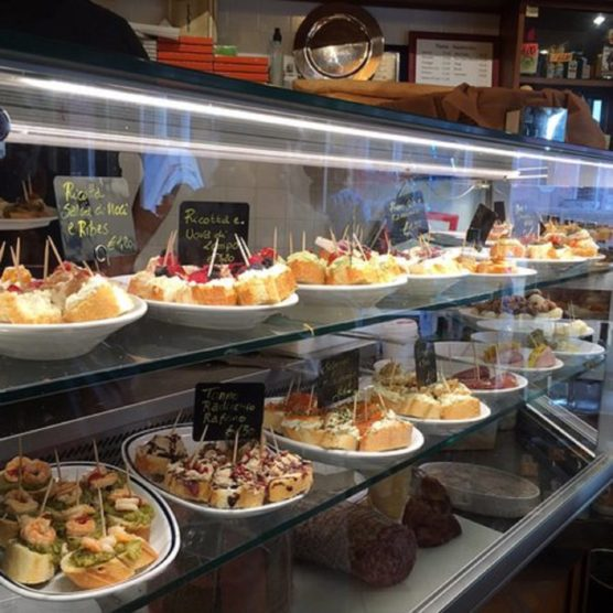 Osteria-al-Bottegon-restaurant-pas-cher-venise