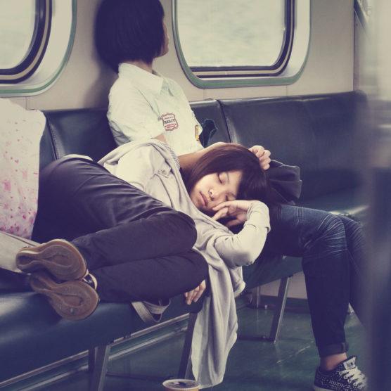 comment-soccuper-en-voiture-sieste