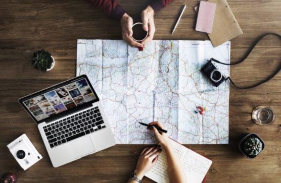 conseils-pour-soccuper-en-voyage