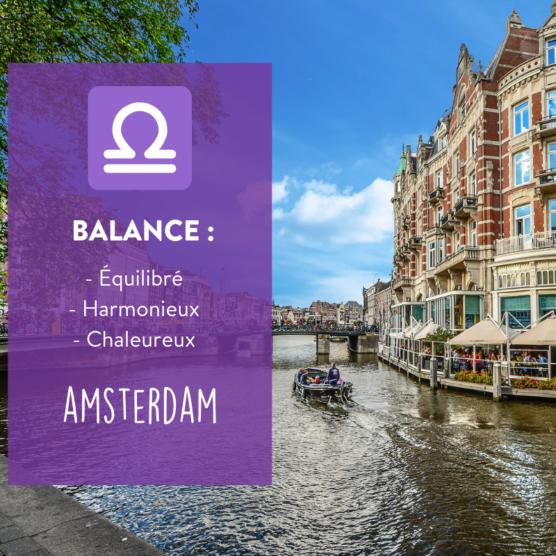 destination-selon-signe-astrologique-amsterdam