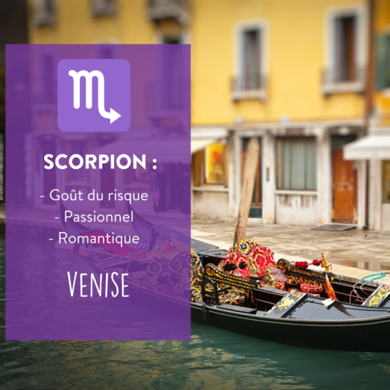 destination-selon-signe-astrologique-scorpion