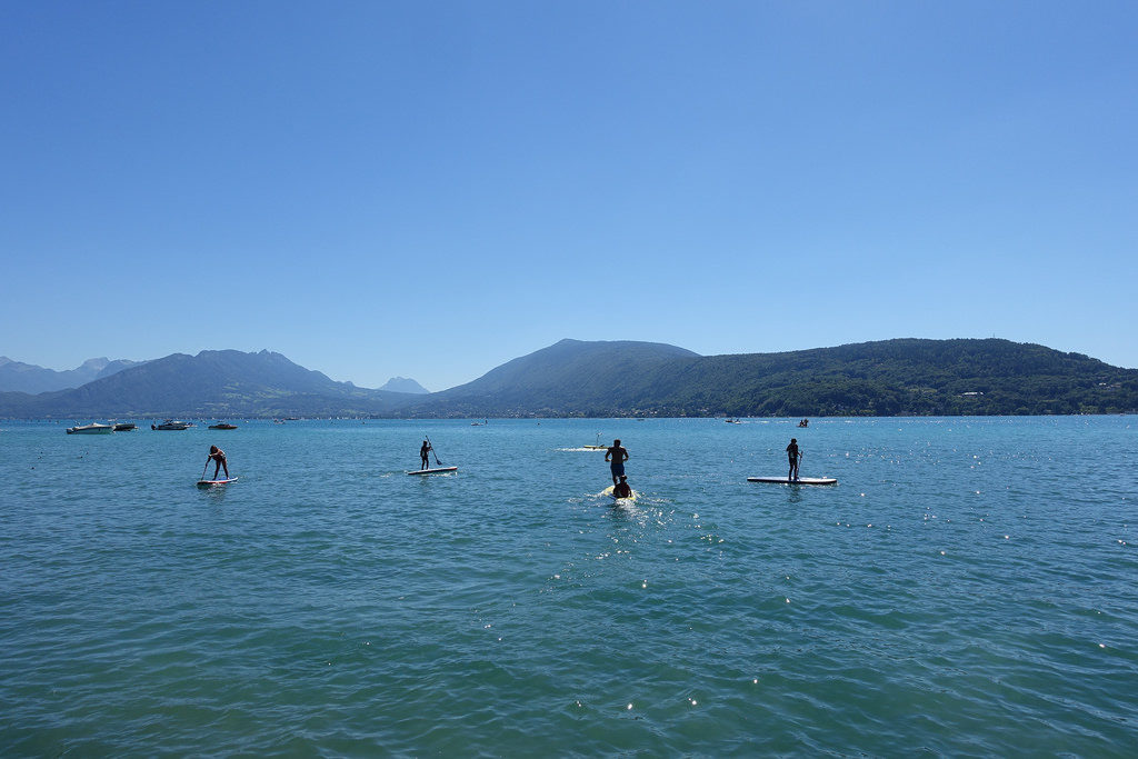 lac-annecy-sports-nautiques