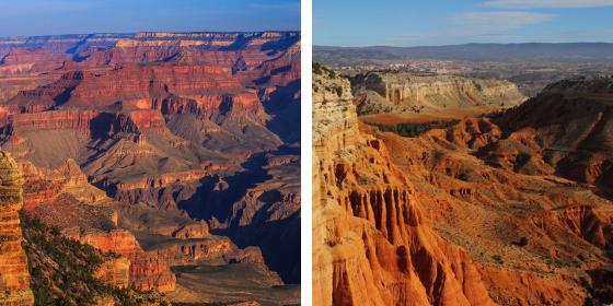rambla-teruel-grand-canyon-colorado