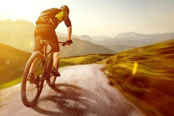 faire-du-vélo-majorque