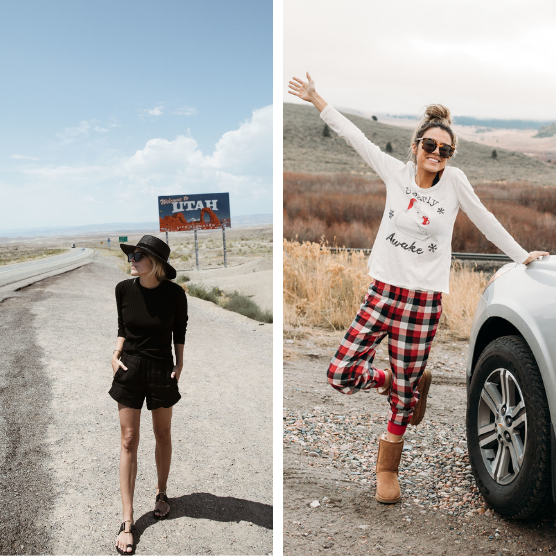 looks-de-voyageuses-roadtrip-muchosol