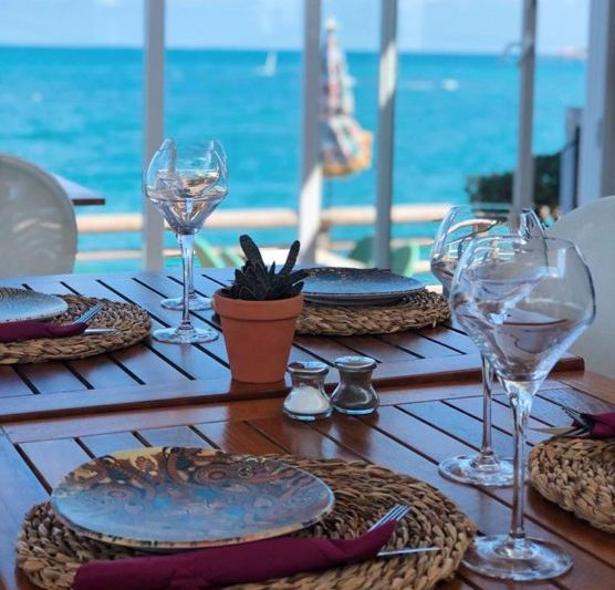 1-Restaurants-de-denia-vita-