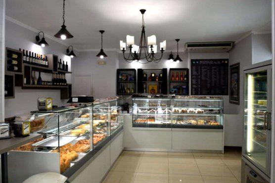 Restaurants-en-Sicile-Midolo