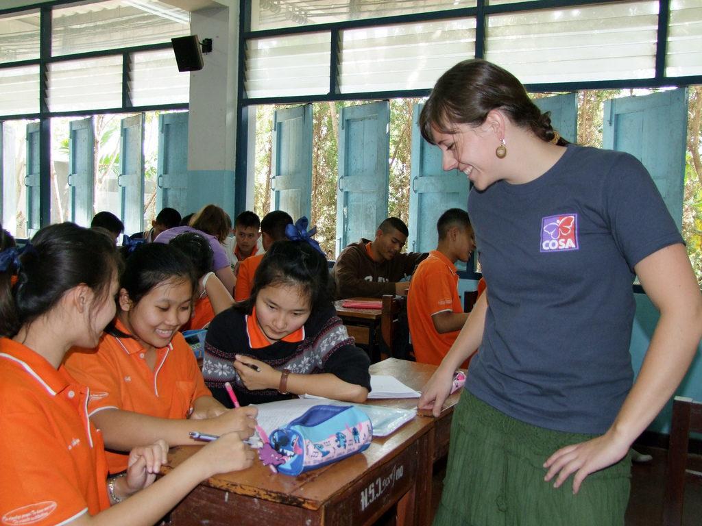 VSO-programme-de-volontaire-professeur-enseigner