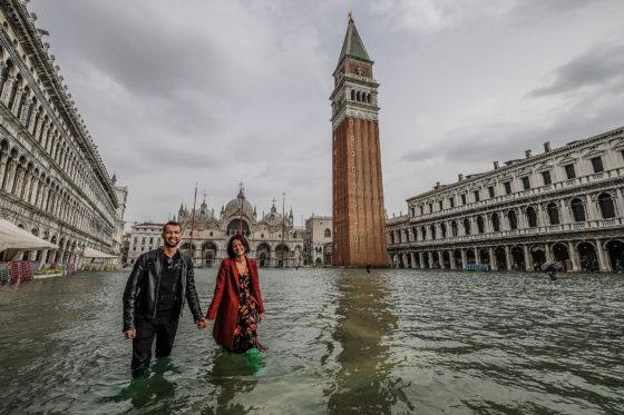 Photo: Stefano Mazzola/Awakening/Getty Images.