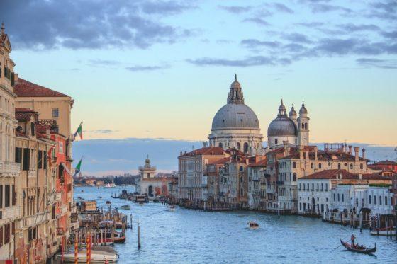 Que-voir-à-Venise