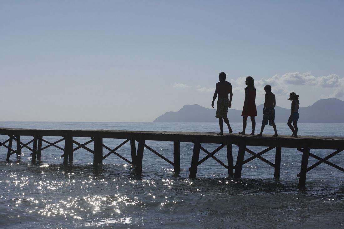 partir-en-vacances-avec-des-ados-famille