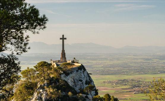 villages de Majorque-felanitx