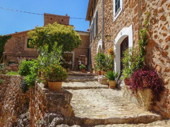 villages-de-majorque-fornalutx