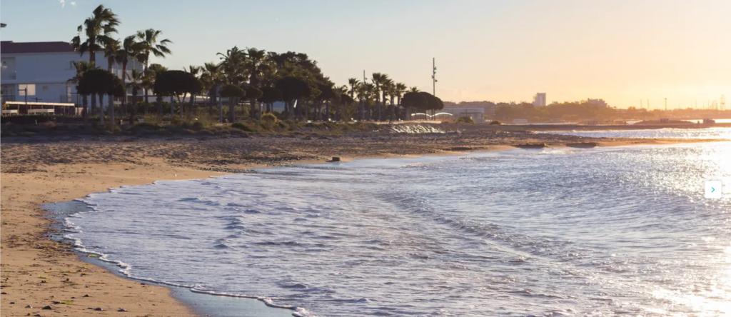 Les-plus-belles-plages-de-Cambrils