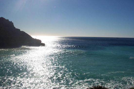Les-plus-belles-criques-de-Denia-Punta-Negra